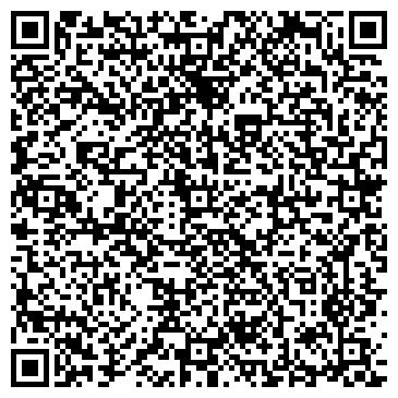 QR-код с контактной информацией организации СМОЛЕНСКАЯ ВЕСНА РАДИОСТАНЦИЯ