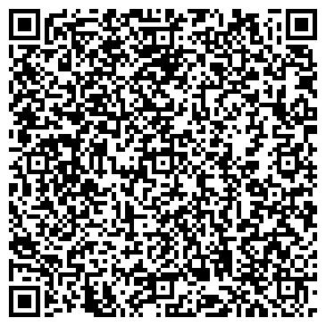 QR-код с контактной информацией организации ООО РАБОЧИЙ ПУТЬ