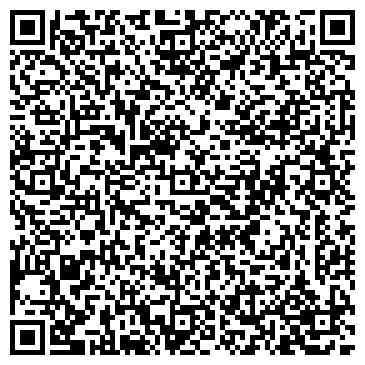 QR-код с контактной информацией организации АССОЦИАЦИЯ XXI ВЕК, ООО