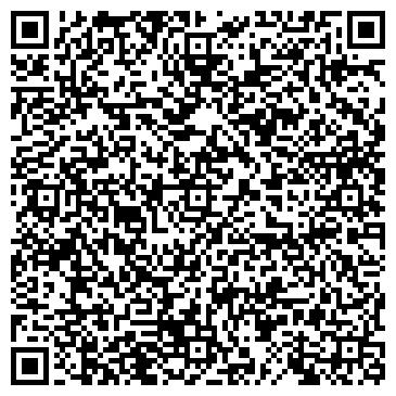 QR-код с контактной информацией организации ИЗДАТЕЛЬСКО-ПРОМЫШЛЕННАЯ ГРУППА, ООО