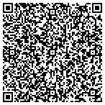 QR-код с контактной информацией организации СМОЛЕНСКОЕ ОБЛАСТНОЕ ИЗДАТЕЛЬСТВО