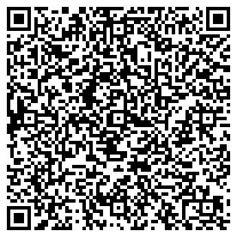 QR-код с контактной информацией организации ЧЕПИКОВ Ю. В.