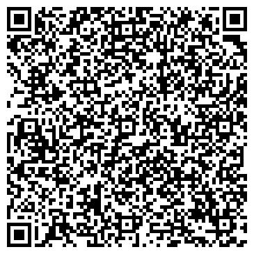 QR-код с контактной информацией организации ВЫБОР ИНФОРМАЦИОННЫЙ ЦЕНТР, ООО