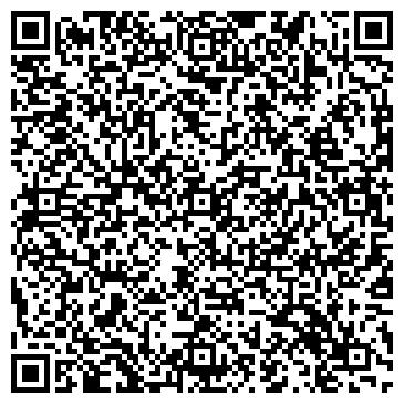 QR-код с контактной информацией организации РИА-НОВОСТИ КОРРЕСПОНДЕНТСКИЙ ПУНКТ