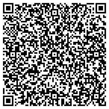 QR-код с контактной информацией организации ЭКСПРЕССМЕДИАСЕРВИС, ООО