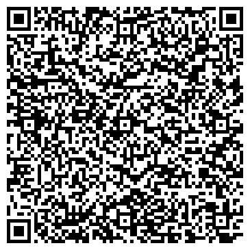 """QR-код с контактной информацией организации Печатный салон """"Позитив"""""""