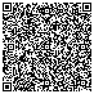QR-код с контактной информацией организации ДОКУМЕНТ-ЦЕНТР XEROX, ООО