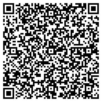 QR-код с контактной информацией организации ЛЕЛЕТИН В. И.