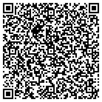QR-код с контактной информацией организации МЕДИА-АРТ НП