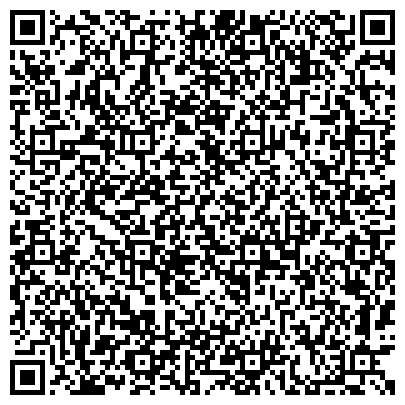 QR-код с контактной информацией организации КЕГОК УРАЛЬСКИЕ ТЕРРИТОРИАЛЬНЫЕ ЭЛЕКТРИЧЕСКИЕ СЕТИ ОАО ФИЛИАЛ АКТЮБИНСКОГО МС
