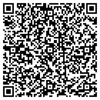 QR-код с контактной информацией организации ФИЛЕН, ООО