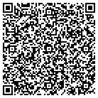 """QR-код с контактной информацией организации Издательство """"Универсум"""""""