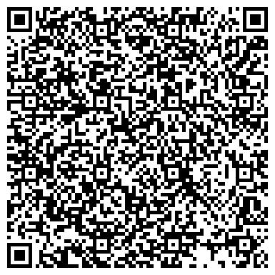 """QR-код с контактной информацией организации Типография """"Дуэт-Принт"""""""