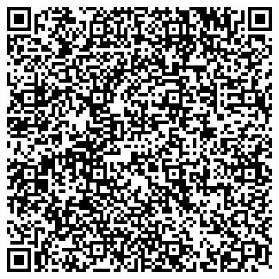 """QR-код с контактной информацией организации Типография """"Принт-Экспресс"""""""