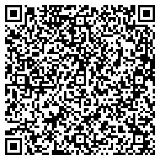 QR-код с контактной информацией организации ВОРШАНСКОЕ, ЗАО
