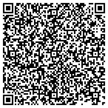 QR-код с контактной информацией организации КОЛОКШАНСКОЕ СЕЛЬСКОХОЗЯЙСТВЕННОЕ, ТОО