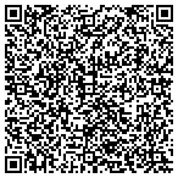 QR-код с контактной информацией организации КУРС ПТИЦЕВОДЧЕСКАЯ АГРОФИРМА