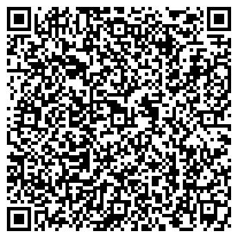 QR-код с контактной информацией организации ПЕРВОМАЙСКОЕ СЕЛЬСКОХОЗЯЙСТВЕННОЕ, ТОО