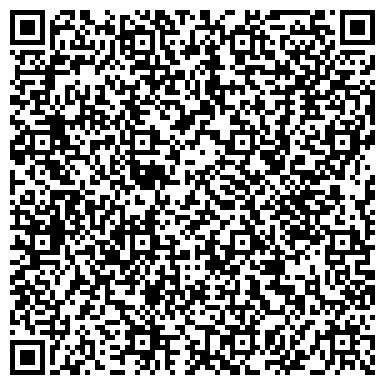 QR-код с контактной информацией организации ВОЛГО-ВЯТСКИЙ БАНК СБЕРБАНКА РФ СОБИНСКОЕ ОТДЕЛЕНИЕ № 2488
