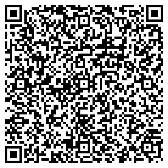 QR-код с контактной информацией организации СБ РФ № 2488 СОБИНСКОЕ