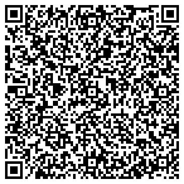 QR-код с контактной информацией организации СОБИНСКАЯ ШВЕЙНАЯ ФАБРИКА, ЗАО