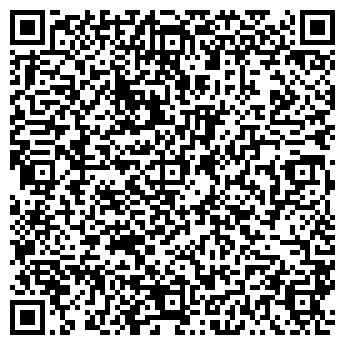QR-код с контактной информацией организации ТОО ИМ. МИЧУРИНА