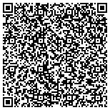 QR-код с контактной информацией организации СОЛИГАЛИЧСКАЯ РАЙОННАЯ САНИТАРНО-ЭПИДЕМИОЛОГИЧЕСКАЯ СТАНЦИЯ