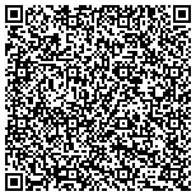 QR-код с контактной информацией организации КЛАССИК МАГАЗИН КЛАССИЧЕСКОЙ ЖЕНСКОЙ ОДЕЖДЫ