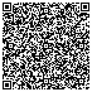 QR-код с контактной информацией организации КОММЕРЧЕСКИЙ БАНК ГАЛИЧКОМБАНК