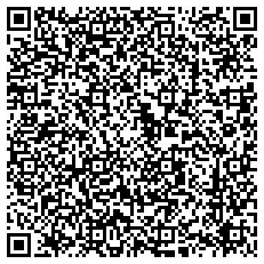 QR-код с контактной информацией организации ГАЛИЧСКАЯ ДИСТАНЦИЯ ПУТИ БУЙСКОГО ОТДЕЛЕНИЯ С. Ж. Д.