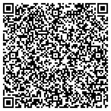QR-код с контактной информацией организации ГАЛИЧСКАЯ САНИТАРНО-ЭПИДЕМИОЛОГИЧЕСКАЯ СТАНЦИЯ