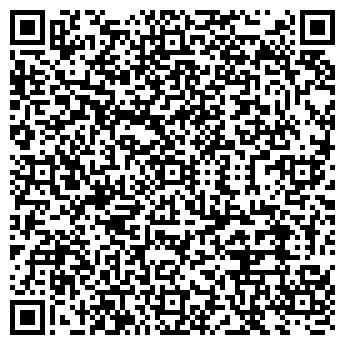 QR-код с контактной информацией организации АРТЕЛЬ ИМ. МИЧУРИНА
