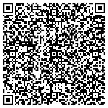 """QR-код с контактной информацией организации ООО """"Солигаличский гормаслосырзавод"""""""