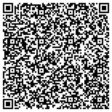 QR-код с контактной информацией организации СОЛНЦЕВСКИЙ ХЛЕБОКОМБИНА, ОАО