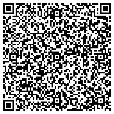 QR-код с контактной информацией организации СОЛНЦЕВСКИЙ МАСЛОЗАВОД, ОАО
