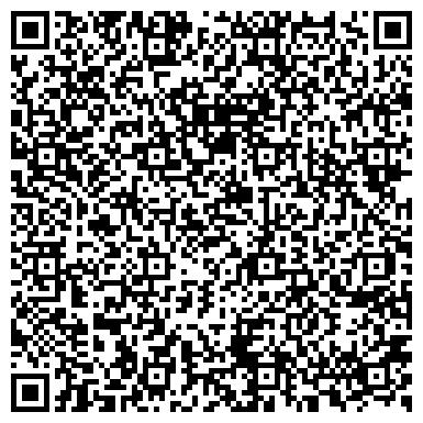 QR-код с контактной информацией организации СОЛНЦЕВСКАЯ МЕЖХОЗЯЙСТВЕННАЯ СТРОИТЕЛЬНАЯ ОРГАНИЗАЦИЯ