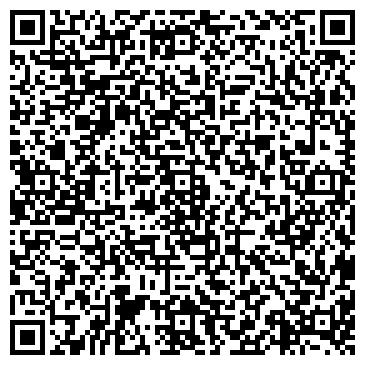 QR-код с контактной информацией организации СМЕШАННОЕ ТОВАРИЩЕСТВО КНЯЖЕВСКОЕ