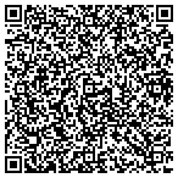 QR-код с контактной информацией организации КОМПАС-СЕРВИС ТОО УРАЛЬСКИЙ ФИЛИАЛ