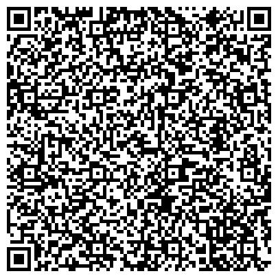 QR-код с контактной информацией организации СОЛНЦЕВСКАЯ ЦЕНТРАЛЬНАЯ РАЙОННАЯ АПТЕКА № 66 - ФИЛИАЛ ГПП КУРСКФАРМАЦИЯ