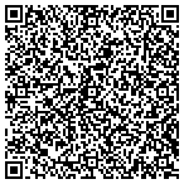 QR-код с контактной информацией организации СОСНОВСКИЙ ПРОИЗВОДСТВЕННЫЙ КООПЕРАТИВ КЕРАМИК