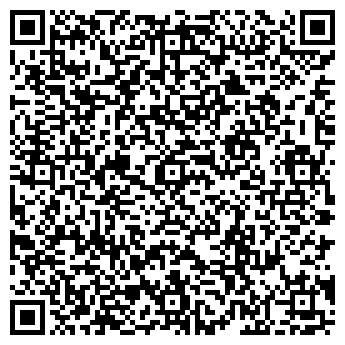 QR-код с контактной информацией организации КОЛХОЗ ОКТЯБРЬСКАЯ РЕВОЛЮЦИЯ