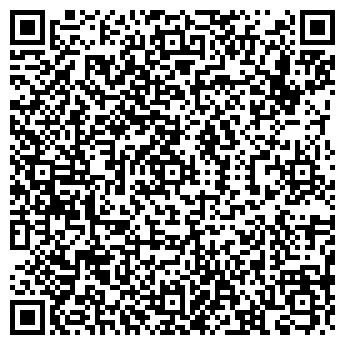 QR-код с контактной информацией организации ЧЕЛНАВСКИЙ ЛЕСХОЗ
