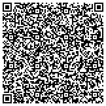 QR-код с контактной информацией организации Колесниковский фельдшерско-акушерский  пункт