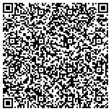 QR-код с контактной информацией организации КЛЕПИКОВСКОЕ ТОРФОБРИКЕТНОЕ ПРЕДПРИЯТИЕ (Закрыто)