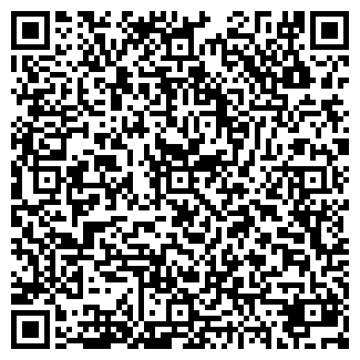 QR-код с контактной информацией организации ТОО СПИРИНСКОЕ