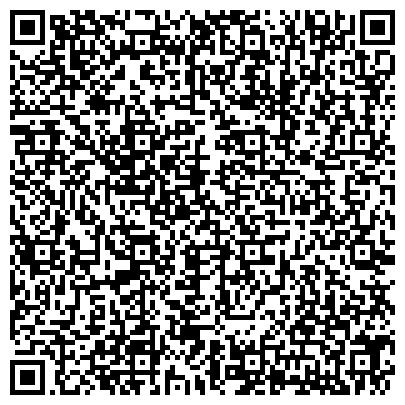 QR-код с контактной информацией организации ЖИЛБЫТКОМСЕРВИС, ООО
