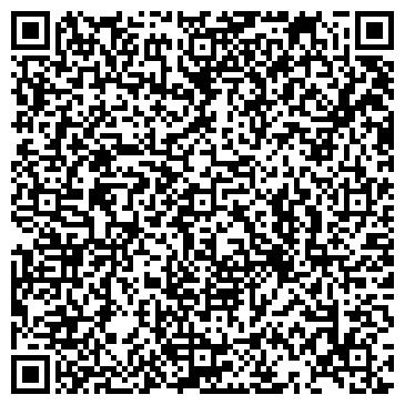 QR-код с контактной информацией организации СПАССКИЙ ИСТОРИКО-АРХЕОЛОГИЧЕСКИЙ МУЗЕЙ