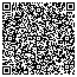 QR-код с контактной информацией организации ИВАНКОВО, ТОО