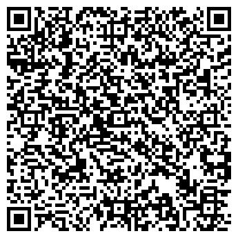QR-код с контактной информацией организации МОЛОЧНАЯ АРТЕЛЬ