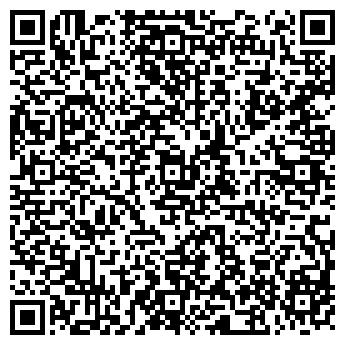 QR-код с контактной информацией организации СТАНОВЛЯНСКИЙ ХЛЕБОЗАВОД